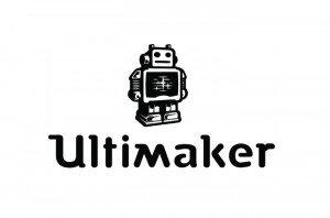 Ultimaker - Patron Members of NWLCC