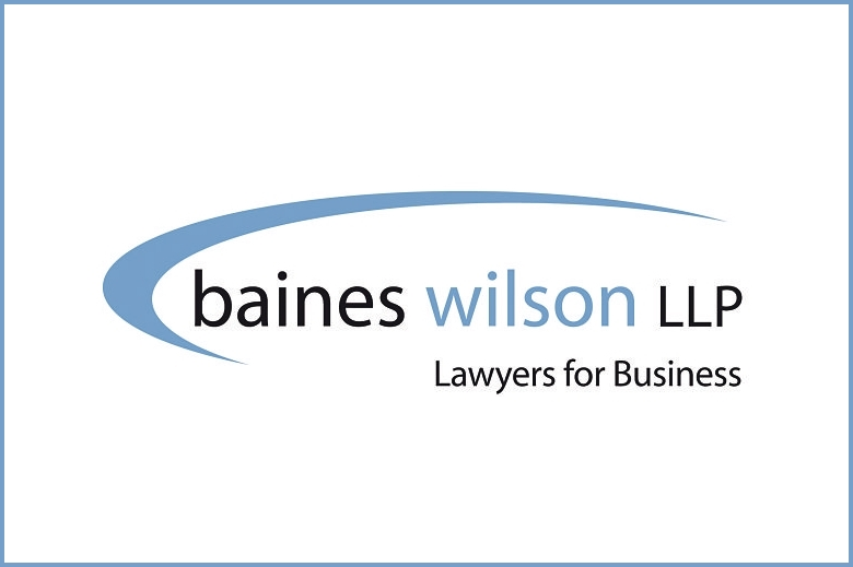 Baines Wilson