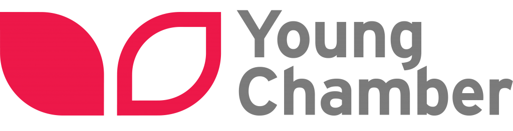 J5705_Young Chamber_logos_RGB