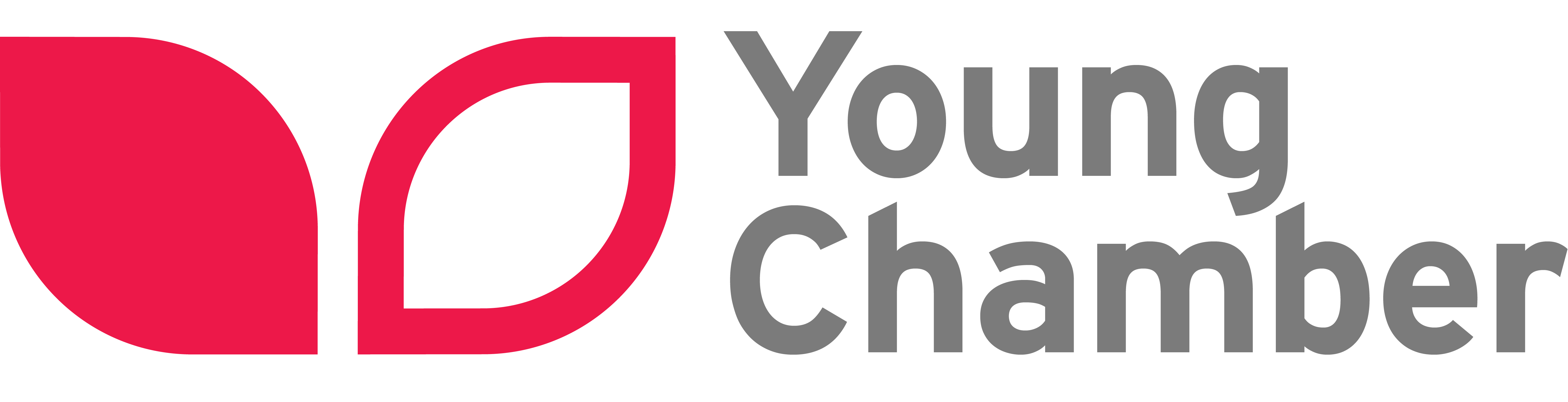 Young chamber north western lancashire chamber of commerce for Chamber of commerce
