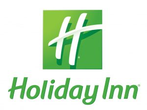 NWL Chamber of Commerce is proud to partner with the Holiday Inn Hotel Preston as the host of our Eggs and Issues: Security Technology for Business seminar in Preston City Centre