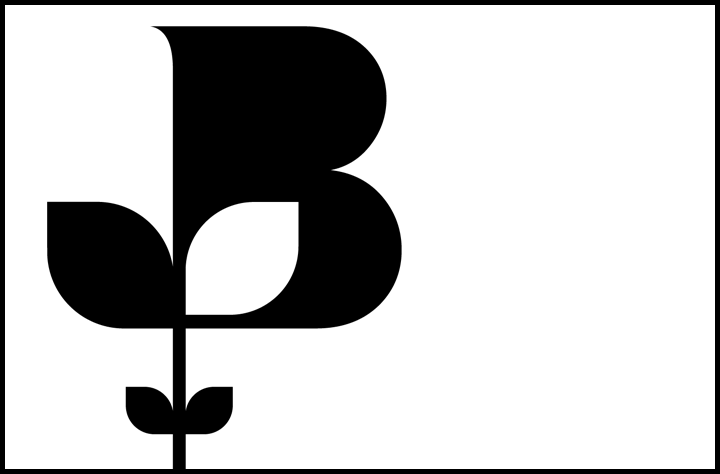 NWLCC - Membership