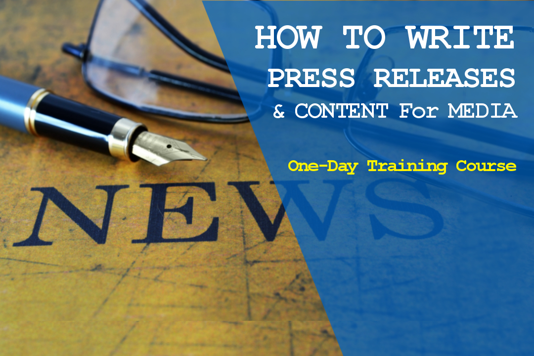 how to write press releases A press release is the quickest and easiest way to get free publicity if well written,  a press release can result in multiple published articles about.