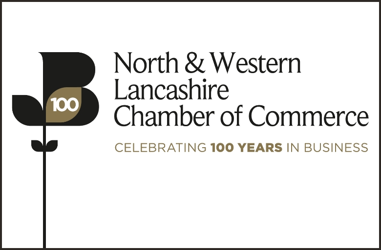 NWLCC - Centenary Logo