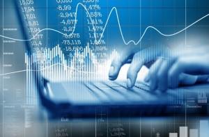 Quarterly Economic Survey - BCC