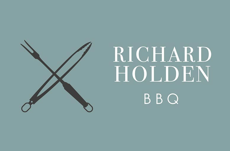 Richard Holden BBQ