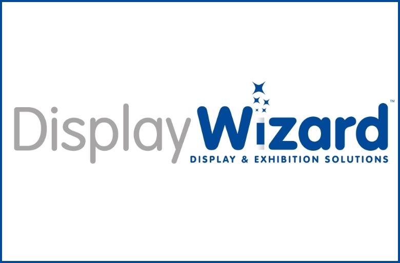 Display Wizard