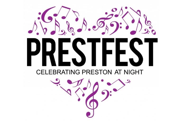 Prestfest 2016