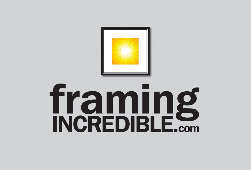 Company branches out to play the frame game - North & Western ...