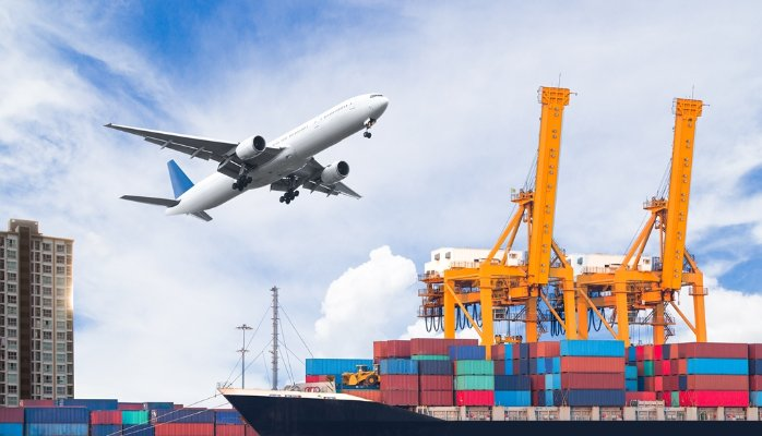 Training course to ensure that importers bring their goods into the UK both cost-effectively and legally. The course is suitable for all key people involved in importing, including purchasing, finance and operations departments.
