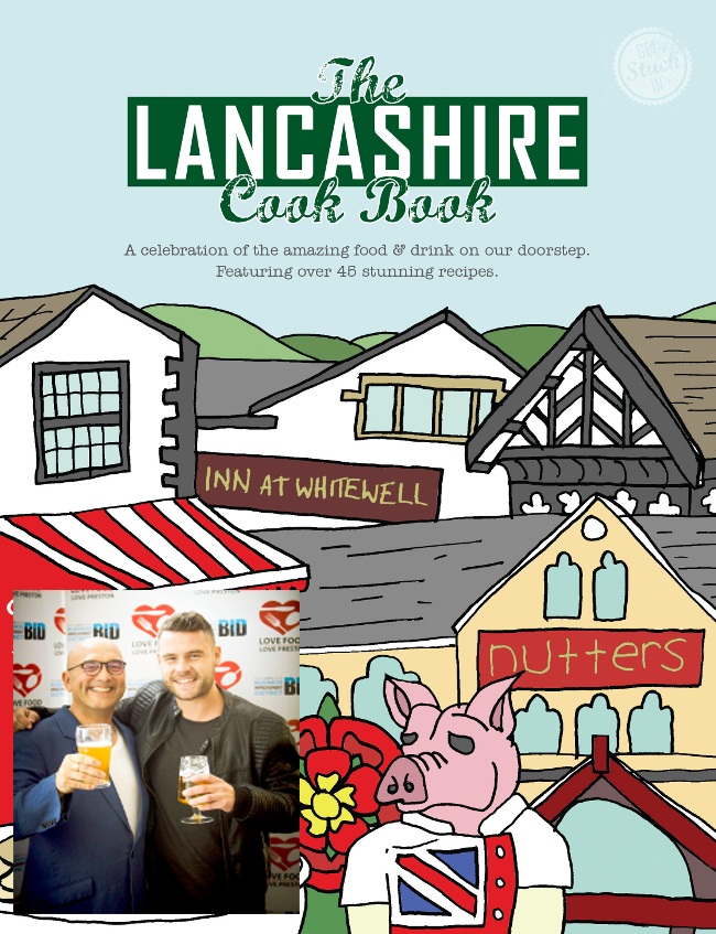 lancashire-cookbook-cover-greg-and-danny-inset