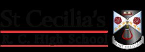 st-cecilias-rchs-logo
