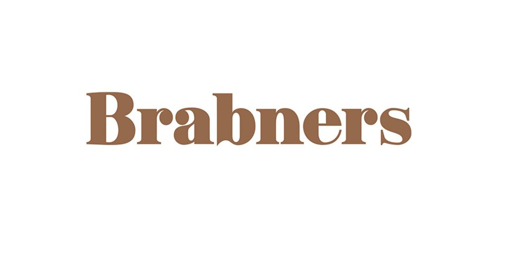 Image result for brabners