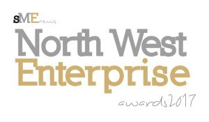 North West Enterprise Awards